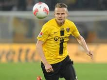 Sebastian Schuppan wechselt nach Bielefeld