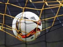 Griechischer Pokal wird nach Streit fortgeführt