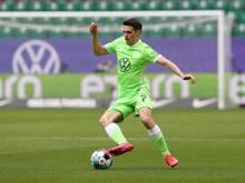 Josip Brekalo soll im Fokus von Lazio Rom stehen