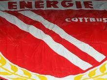 Andrej Lungu wechselt zu Energie Cottbus
