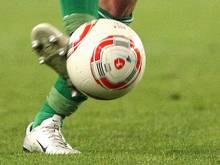Holstein Kiel verpflichtet Mittelfeldspieler Maik Kegel