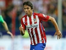 Oliver Torres wechselt nicht zum BVB