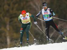 Kein Schnee in Schonach: Weltcupfinale abgesagt