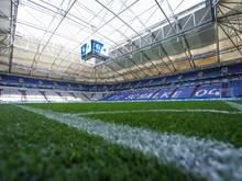 Ulm tritt das Heimrecht im Pokal an Schalke ab
