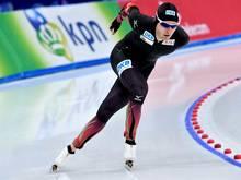Patrick Beckert belegt beim Saisonfinale Rang sechs