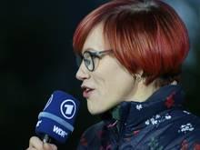 Kati Wilhelm ist Botschafterin der Invictus Games