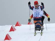 Para-Biathlon-WM muss wegen Coronavirus abgesagt werden