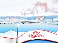 Sölden-Weltcup nach Saalbach-Hinterglemm verlegt