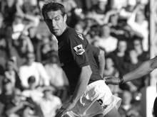 Der frühere Tottenham-Profi Goran Bunjevcevic ist tot