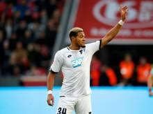 Hoffenheim-Juwel Joelinton bekennt sich zur TSG