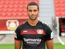 Cacutalua unterschreibt Zweijahresvertrag in Bielefeld