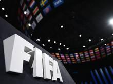 Macau boykottiert das WM-Qualifikationsspiel