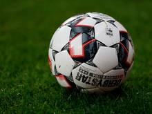 Die Bundesliga steht im internationalen Vergleich gut da
