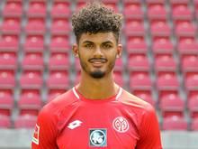 Aaron Seydel wechselt nach Regensburg
