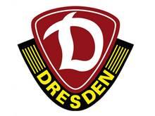 Dresden muss zwei Spiele auf Dominic Baumann verzichten