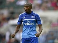 Zoua steht kurz vor einem Wechsel nach Frankreich