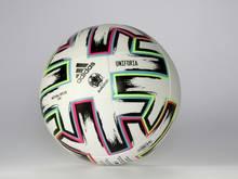 """3. Liga: """"Uniforia"""" als neuer Spielball vorgestellt"""