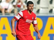 Sportgericht sperrt Mitrovic für zwei Ligaspiele