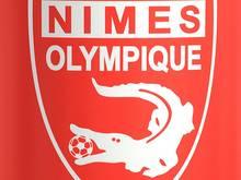 Zwangsabsteg in die 3. Liga für Nîmes