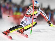Ehemalgie Olympia-Teilnehmerin Wallner beendet Karriere