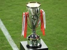Die MLS startet am 16. April