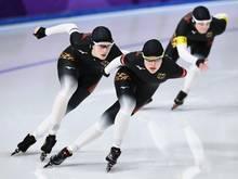 DESG hat neuen Sportdirektor: Matthias Kulik