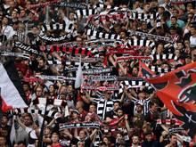 Frankfurt: Aufarbeitung von Antisemitismus-Vorwürfen