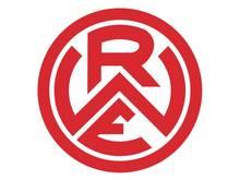 Regionalliga: Schwere Krawalle in Essen