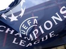 CL: UEFA berät über Aufstockung auf 36 Mannschaften