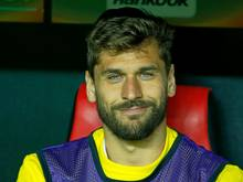 Geht nach Wales zu Swansea City: Fernando Llorente