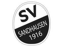 SV Sandhausen holt Moritz Kuhn und Jim-Patrick Müller