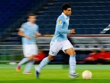 Lazio muss langfristig auf Ederson verzichten