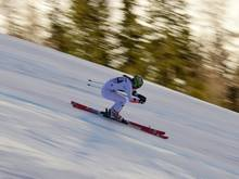 Der Weltcup in La Thuile wird nicht abgesagt