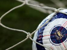 Die Premier League verzeichnet einen Rekordverlust