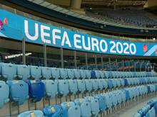 Die UEFA schließt Konsequenzen für die EM nicht aus