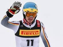 Neureuther fordert Änderungen beim Deutschen Skiverband