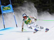 Weltcup-Start von Thomas Dreßen in Kanada noch offen