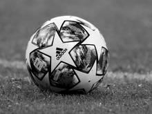 Österreichs Fußball trauert um Edi Krieger