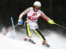 Slaloms von Wengen finden nun in Flachau statt