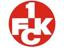FCK stattet Michael Schindele mit Profivertrag aus