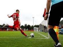 Die Werkself bleibt sieglos gegen Watford und Eibar