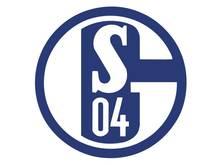 Schalke 04 freut sich auf Rubio Sivodedov