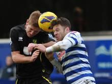 FA will Kopfball-Richtlinien für das Training einführen