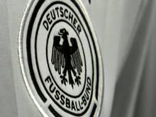 Deutschlands U19-Junioren gewinnen gegen Serbien