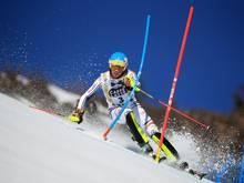 Neureuther attackiert erneut das IOC