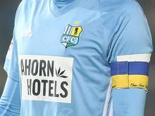 Der NOFV ermittelt gegen Regionalligisten Chemnitzer FC