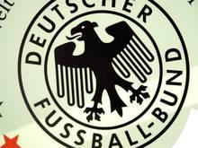Deutschland feierte gegen die Niederlande einen 4:0-Sieg