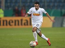 Onur Bulut wechselt zum Aufsteiger SC Freiburg