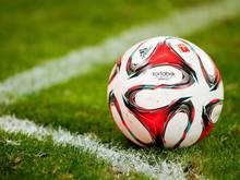 Würzburger Kickers verpflichten drei Spieler