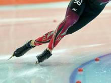 DESG: Sportdirektor Kulik muss seinen Posten räumen